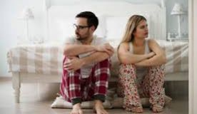When to decide it is Time to Break Up