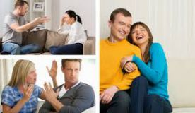 Relationship Patterns