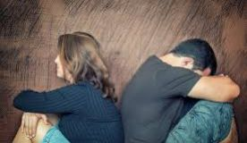 What to do when your relationship is breaking down