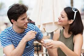 The Courtship Guidelines To Make Your Marriage & Relationship Smoother