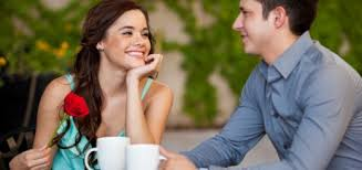 How To Make Your Courtship Super Romantic