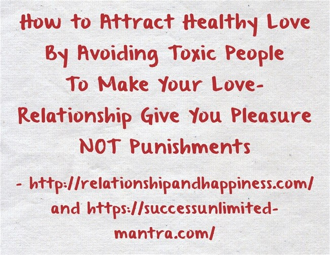 How-to-Attract-Healthy-Love